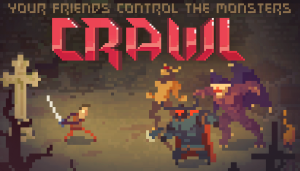 Crawl_SteamMainCapsule