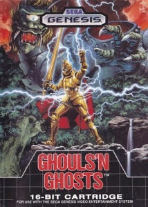 Genesis-Ghouls-and-Ghosts-front